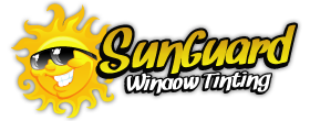SunGuard Window Tinting – Naples Florida