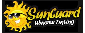 SunGuard Auto